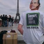 2013-06-29 SDP Action Day Paris 30