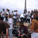 2013-06-29 SDP Action Day Paris 31