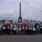 2013-06-29 SDP Action Day Paris 32