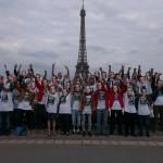 2013-06-29 SDP Action Day Paris 33