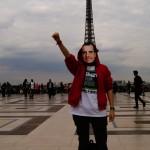 2013-06-29 SDP Action Day Paris 37