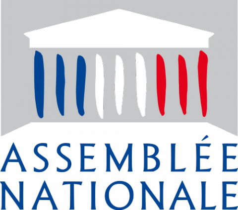 assemblee_nationale[1]