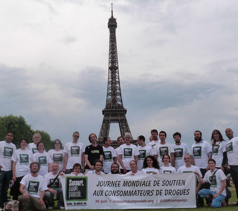 Paris SDP 2015 (1)