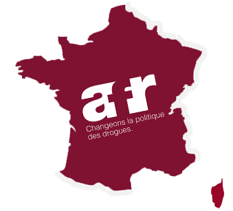 carte-france-afr[1]