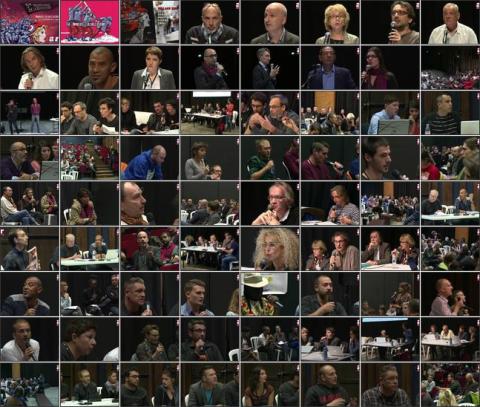 videowallrdr2014[1]