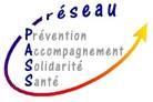 Réseau Pass