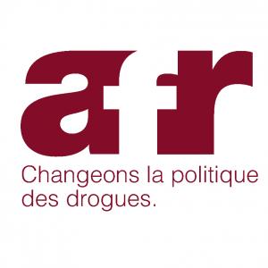 AFR logo 2014 carré
