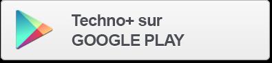 tplus_google