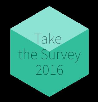 Global Drug survey : une enquête au service des consommateurs de drogues