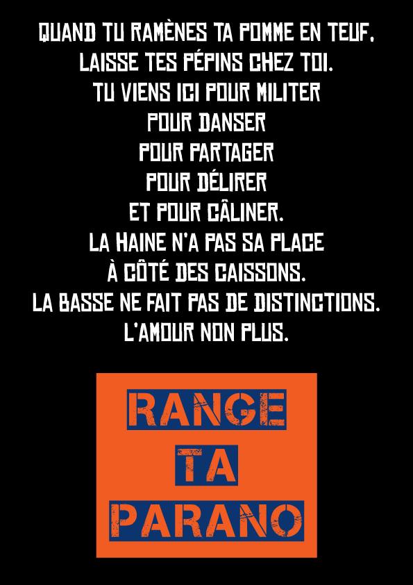 Range-Ta-Parano-02