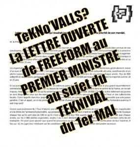 2016-04-25 lettre gouvernement freeform