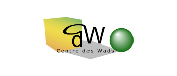 les-wads
