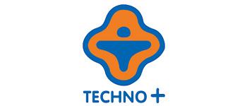techno-plus